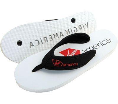 apparel flip flops sandals classic flip flops10