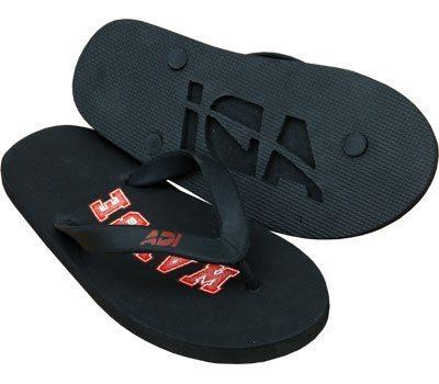 apparel flip flops sandals classic flip flops11