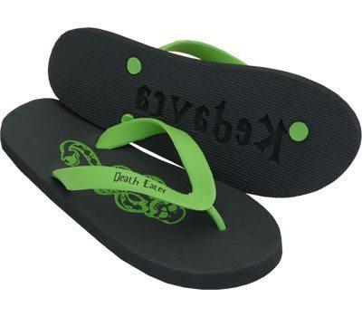 apparel flip flops sandals classic flip flops12