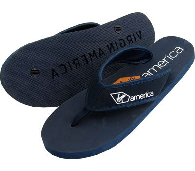 apparel flip flops sandals classic flip flops13