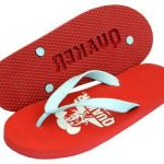 apparel flip flops sandals classic flip flops14