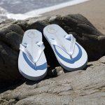 apparel flip flops sandals classic flip flops2