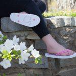 apparel flip flops sandals classic flip flops3