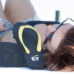 apparel flip flops sandals classic flip flops4