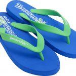 apparel flip flops sandals classic flip flops6