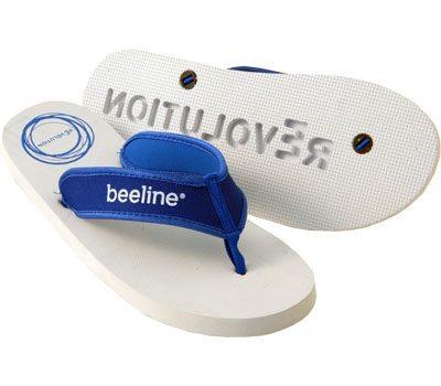 apparel flip flops sandals classic flip flops7