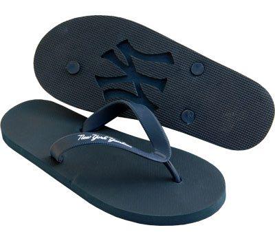 apparel flip flops sandals classic flip flops8