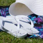 apparel flip flops sandals copa flip flops1