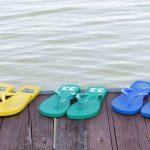 apparel flip flops sandals copa flip flops3