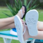 apparel flip flops sandals havana flip flops2
