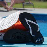 apparel flip flops sandals havana flip flops3