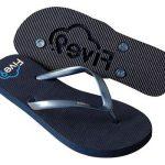 apparel flip flops sandals havana flip flops5