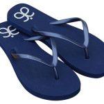 apparel flip flops sandals havana flip flops6