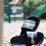apparel flip flops sandals hydro sliders