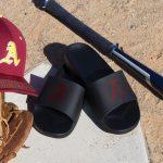 apparel flip flops sandals hydro sliders1