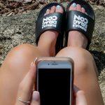 apparel flip flops sandals hydro sliders2