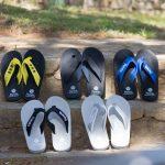 apparel flip flops sandals local flip flops