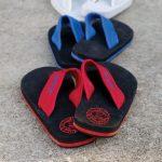 apparel flip flops sandals local flip flops1