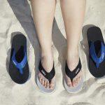 apparel flip flops sandals local flip flops3