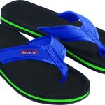 apparel flip flops sandals local flip flops4