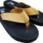 apparel flip flops sandals local flip flops5