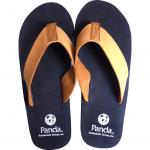 apparel flip flops sandals local flip flops6