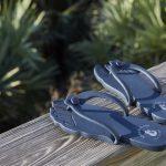 apparel flip flops sandals nomad flip flops