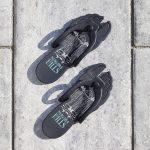 apparel flip flops sandals nomad flip flops1