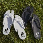 apparel flip flops sandals nomad flip flops2