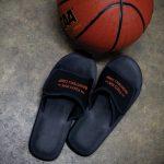 apparel flip flops sandals sport flip flops