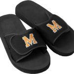 apparel flip flops sandals sport flip flops4