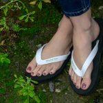 apparel flip flops sandals stash flip flops1
