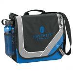 custom bags business cases bolt urban messenger bag5