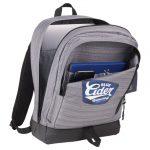 custom bags custom backpacks abby 15 computer backpack3