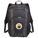 custom bags custom backpacks blackburn 17 computer backpack