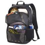 custom bags custom backpacks blackburn 17 computer backpack1