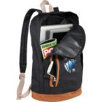 custom bags custom backpacks cascade 15 computer backpack1