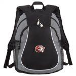 custom bags custom backpacks coil backpack