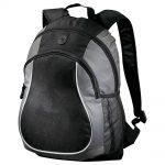 custom bags custom backpacks coil backpack1