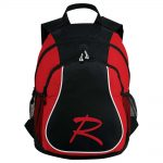 custom bags custom backpacks coil backpack2