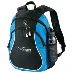 custom bags custom backpacks coil backpack3
