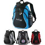 custom bags custom backpacks coil backpack5