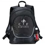 custom bags custom backpacks explorer backpack1