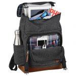 custom bags custom backpacks field & co. campster wool 15 rucksack backpack2