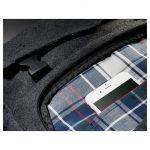 custom bags custom backpacks field & co. campster wool 15 rucksack backpack4