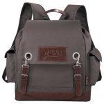 custom bags custom backpacks field & co. classic backpack