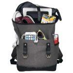 custom bags custom backpacks field & co. hudson 15 computer backpack2