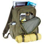 custom bags custom backpacks field & co. ranger 15 computer backpack2