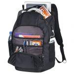 custom bags custom backpacks foyager tsa 15 computer backpack3