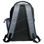 custom bags custom backpacks graphite slim 15 computer backpack3